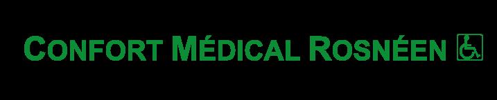 Confort-medicale-rosneen-vert