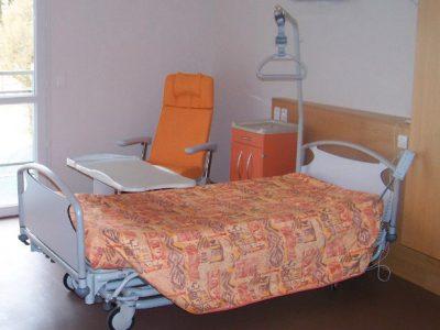 materiel_Lit-medicalise_chambre