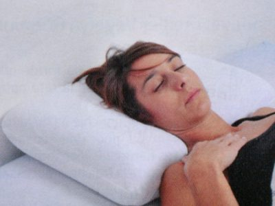 oreillers-confort