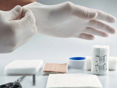 materiel-pro-medecin
