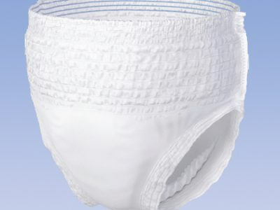 protection-incontinence